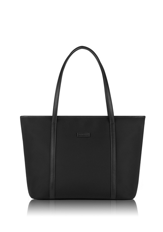 Basic Tote Bag - Small
