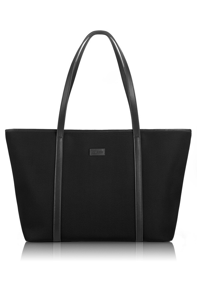 Basic Tote Bag  - Large