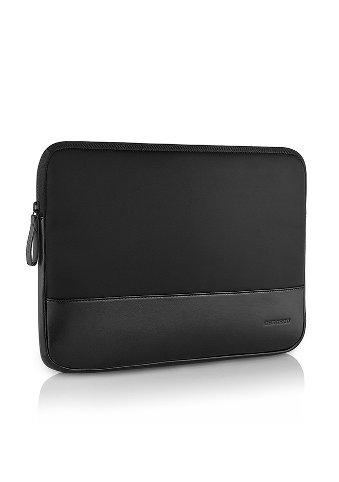 13.3 '' Laptop Sleeve